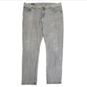 Patagonia Mens Jeans Organic Cotton Iron Clad